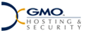 GMO HOSTING & SECURITY